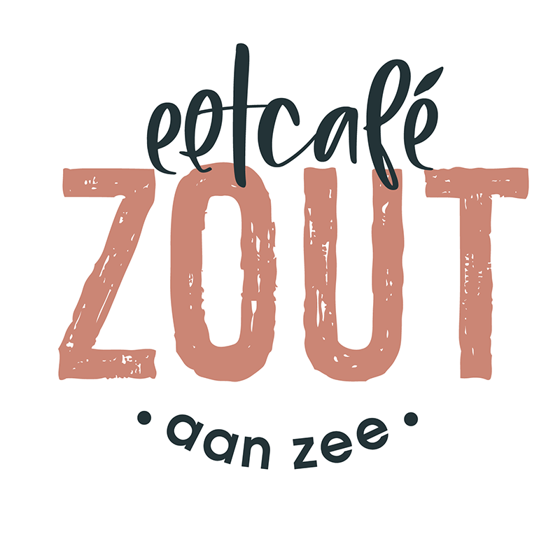 Eetcafé Zout